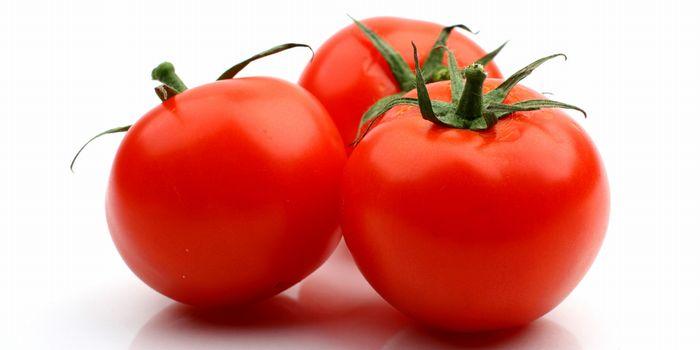 完熟トマトは美味しいだけじゃない!必読、トマトの嬉しい効果!のサムネイル画像