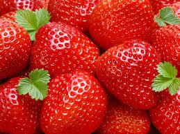 知っていますか?美味しい♪いちごスムージーの色々な美容効果☆のサムネイル画像