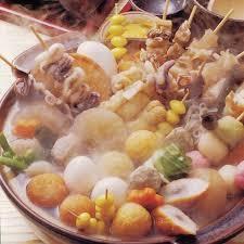 おでん好きさん必見!!おいしいく食べてラクラクダイエット♪のサムネイル画像