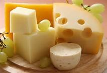 世界で愛される色々なチーズ!そのカロリーと栄養価の秘密!のサムネイル画像