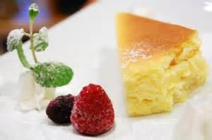 みんなに愛されるチーズケーキ!そのカロリーと栄養価について!のサムネイル画像