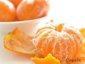 これからが旬!お子様も大好きなみかんのカロリーと栄養の秘密!のサムネイル画像