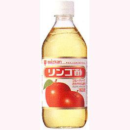 健康にいいリンゴ酢!一体どんなもの?そして女性に嬉しい効果とはのサムネイル画像