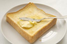 知られざるマーガリンの秘密!そのカロリーとダイエットとの関係のサムネイル画像