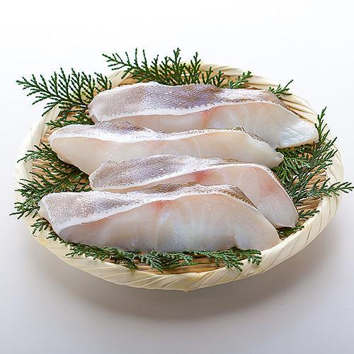 これから旬!冬のダイエットに最適なたらの魅力とそのカロリーのサムネイル画像