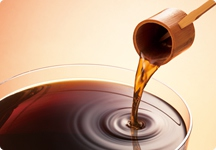 黒酢にはどんな体にいい効能が!知りたい!黒酢の効能効果!のサムネイル画像