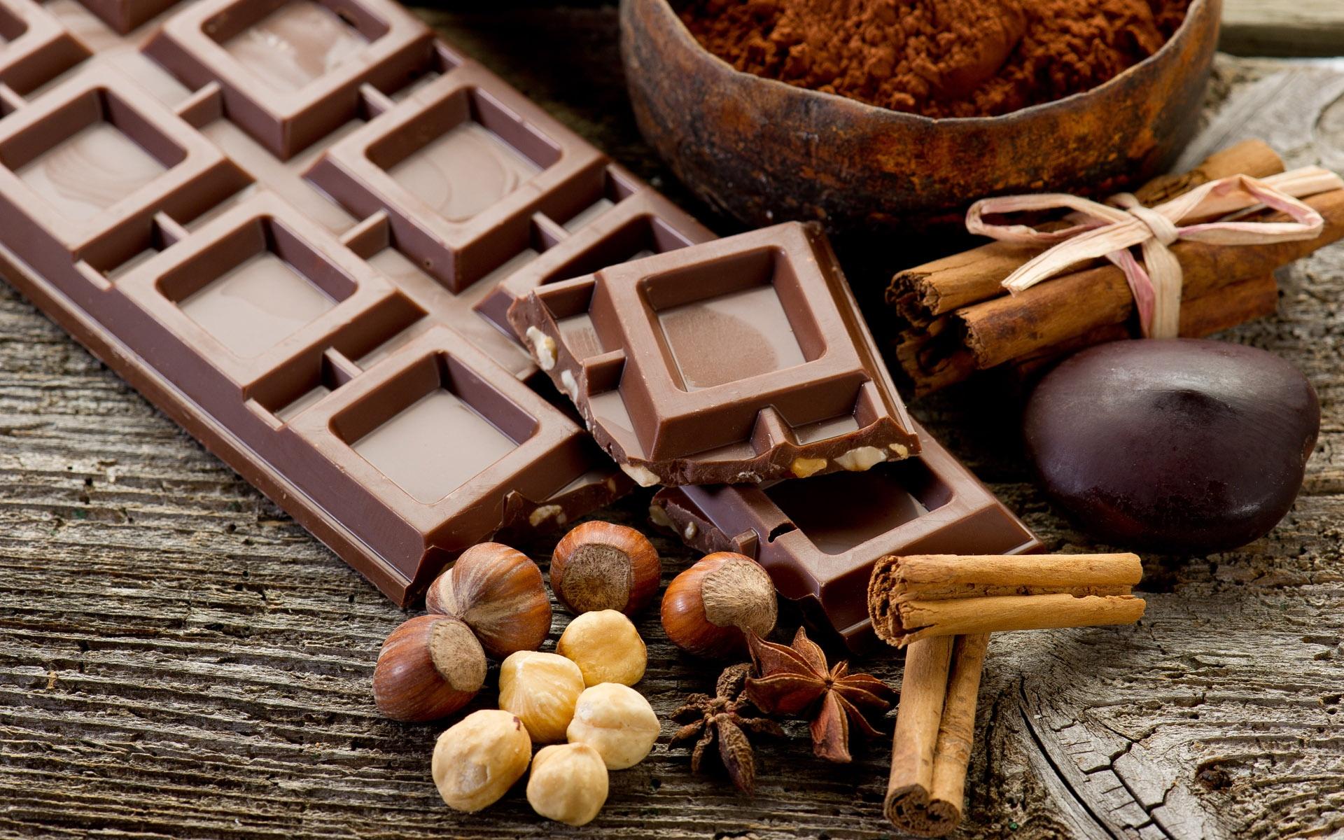 チョコレートで命を落とすことも!?実は怖いチョコレートアレルギーのサムネイル画像