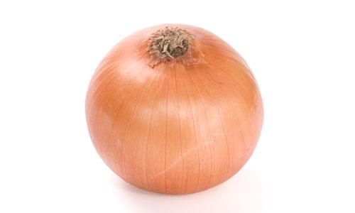 いろいろな料理に使われる食材、玉ねぎ!その玉ねぎの効果とは?のサムネイル画像