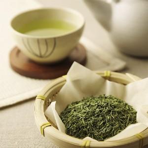 緑茶ダイエットできれいに痩せる!緑茶ダイエットの成功の秘訣♡のサムネイル画像