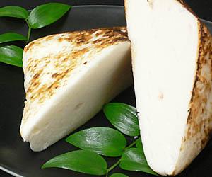 ふわふわ美白のはんぺん!そのカロリーと栄養効果を調べてみよう!のサムネイル画像