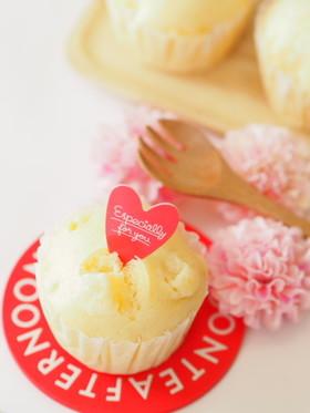 素朴で優しい甘さ!お馴染みの蒸しパンのカロリーとその栄養効果!のサムネイル画像