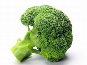苦味もなく食べやすい野菜「ブロッコリー」その栄養と栄養効果とはのサムネイル画像