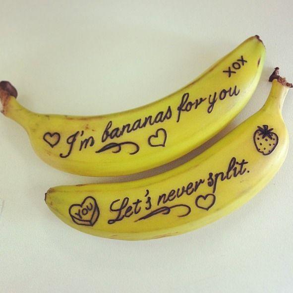 可愛らしいボディに詰まった栄養♡ミラクルフルーツ・バナナのヒミツのサムネイル画像