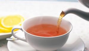 まさにダイエットのための飲み物!紅茶に秘められたダイエット効果のサムネイル画像