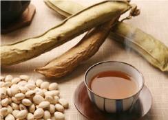 免疫力アップに効果あり!なたまめ茶に隠されたすっごい効果のサムネイル画像