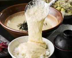 とろとろ美味しい♪山芋の魅力!驚くべき栄養効果や体にいい事とは!のサムネイル画像