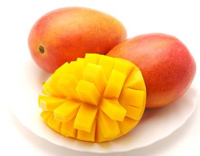 世界三大美果のマンゴー!マンゴーの栄養には嬉しい効果がたくさん!のサムネイル画像