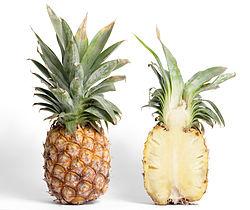 パイナップルダイエット!?パイナップルの恐るべしダイエットパワーのサムネイル画像
