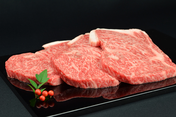 栄養満点の牛肉!健康にも美容にも最適♪牛肉をたくさん食べよう~のサムネイル画像