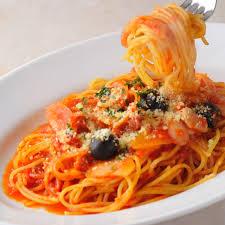 ダイエット中だけど大好きなパスタを食べたい時のパスタの選び方☆のサムネイル画像