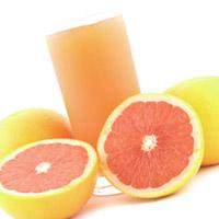 美容や健康、ダイエットに!グレープフルーツジュースの効果のサムネイル画像