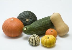 積極的に摂取したい!!栄養価の高いかぼちゃは何カロリー?のサムネイル画像