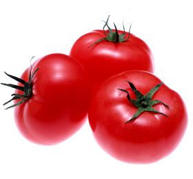そのかゆみ、実はトマトが原因かも!?トマトアレルギーに迫る!のサムネイル画像