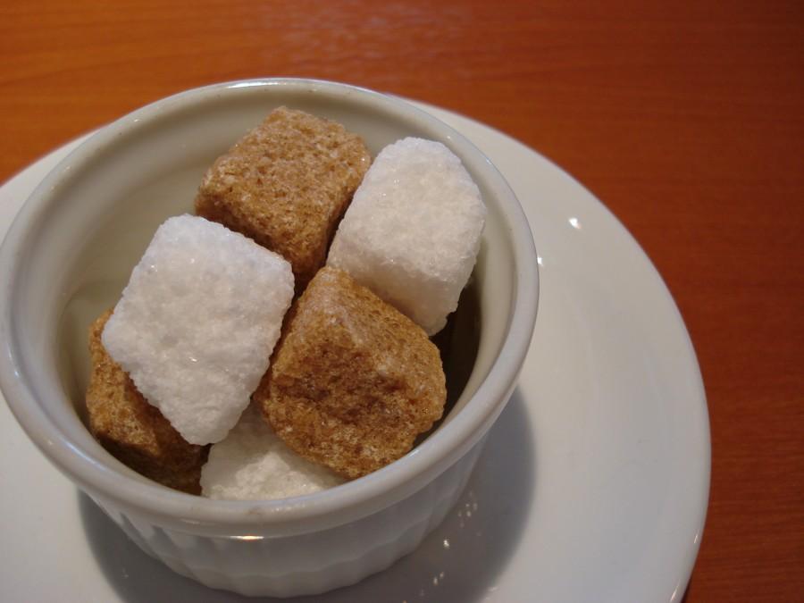 砂糖の種類とそのカロリーはどのくらいあるのか調べてみました!のサムネイル画像