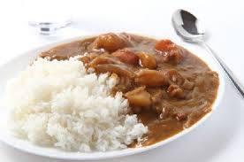 朝カレーを食べたらダイエットできる?!カレーダイエットの実践法のサムネイル画像