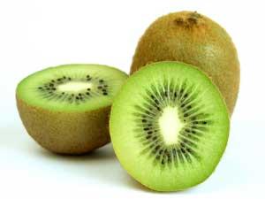 女性の味方!キウイのカロリーと驚きの栄養効果知ってた!?のサムネイル画像