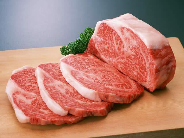 みんなが大好きなお肉!!カロリーって気にした事ありますか?のサムネイル画像