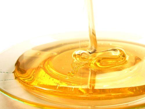 高カロリー?蜂蜜は太るの?痩せるの?蜂蜜の栄養素を徹底分析!のサムネイル画像