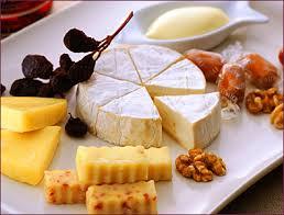 「チーズって太るよね?」実はチーズってダイエットにいい??のサムネイル画像