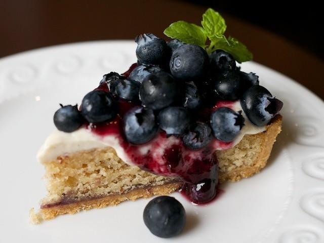 スイーツ好きの人、マクロビのレシピなら健康的に楽しめますのサムネイル画像