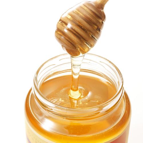美容効果の高い蜂蜜!やっぱり国産のものを選びたいですよね!のサムネイル画像