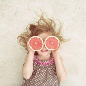 女性の強い味方♪グレープフルーツの効果をまとめてみました!のサムネイル画像