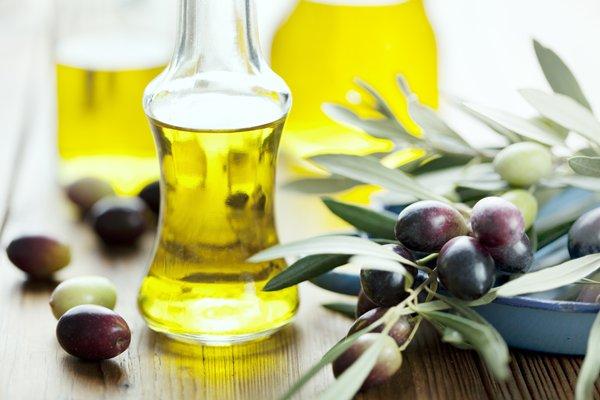 健康に気を付けるならオリーブオイルを飲むべし!その理由とは?のサムネイル画像