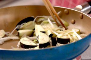 驚きの超・低カロリー食品!小腹が空いたらメンマを食べよう♪の画像